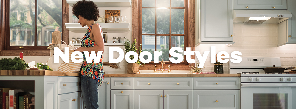 new-door-styles.jpg